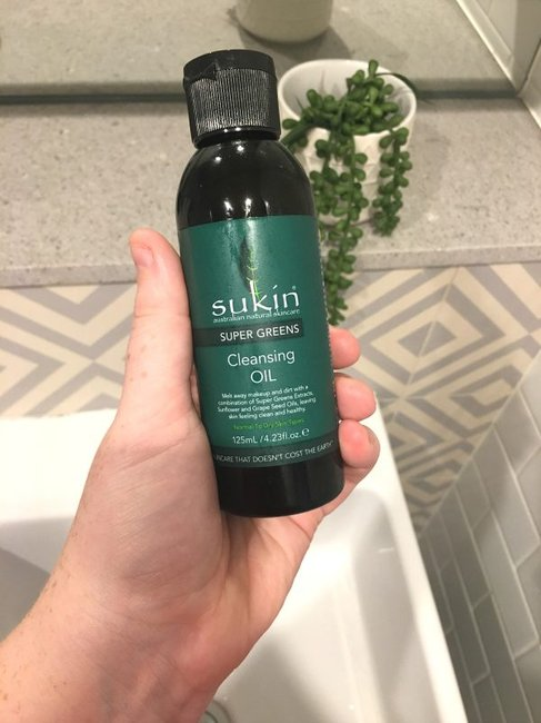 sukin-cleansing-oil