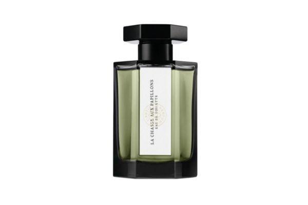 LArtisan-Parfumeur-La-Chasse-aux-Papillons