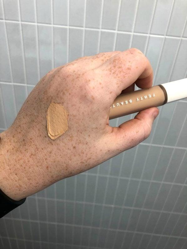 fenty-beauty-concealer-wand