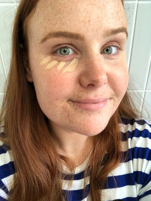 fenty-beauty-concealer-review