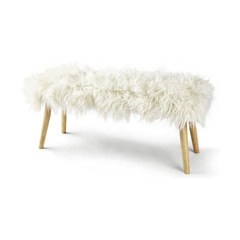 Kmart furniture new collection