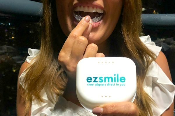 EZ SMILE
