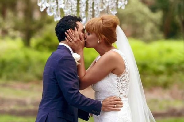 married at first sight 2019 jules cameron