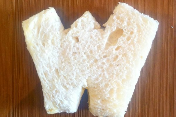 'How a photograph I shared of a sandwich destroyed a friendship.'