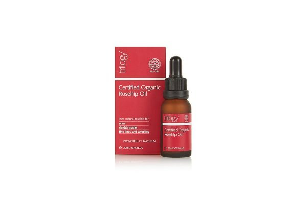 trilogy-organic-rosehip-oil