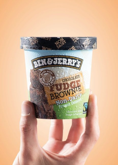 dairy-free-ben-and-jerrys