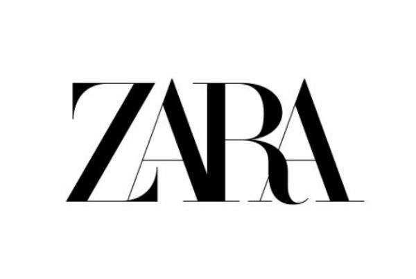 zara-new-logo