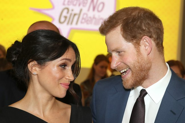 meghan markle prince harry news they won t be together for valentines meghan markle prince harry news they