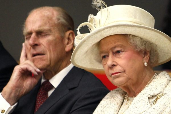 queen-prince-philip