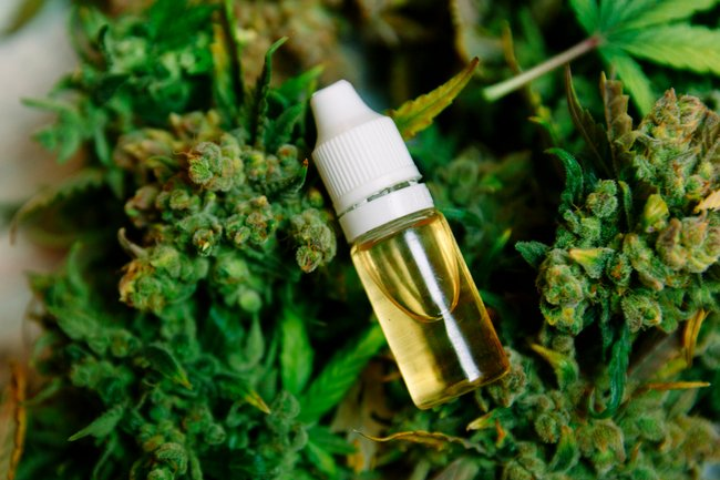 Cannabis oil and CBD oil in Australia: Everything you need