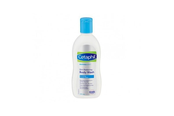 cetaphil-body-wash