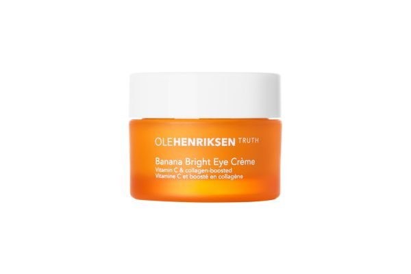 ole-henriksen-banana-bright-eye-cream