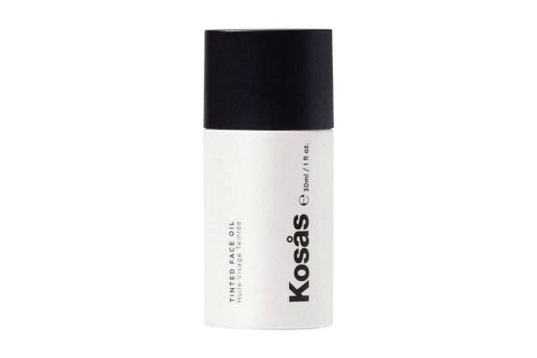 Kosas-tinted-face-oil