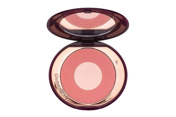 charlotte-tilbury-pillow-talk