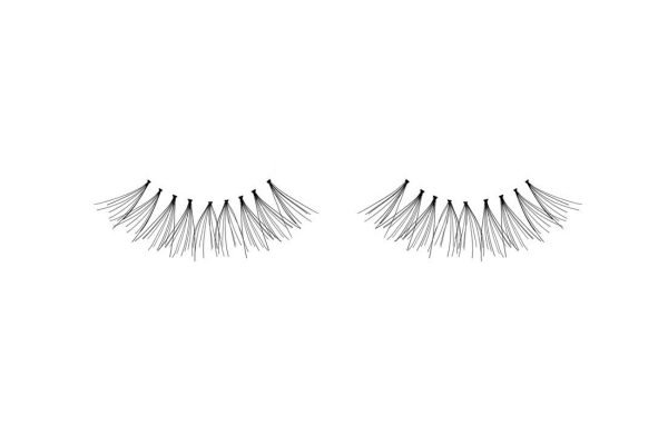 ardell-individual-lashes