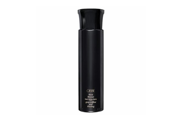 oribe-heat-styling-spray