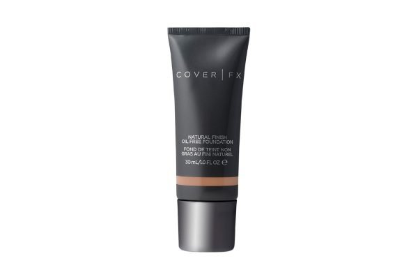 coverfx-foundation
