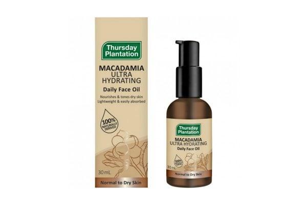 thursday-plantation-macadamia-ultra-hydrating