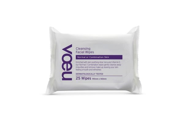 voeu-cleansing-facial-wipes