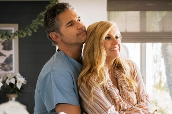 dirty john netflix review