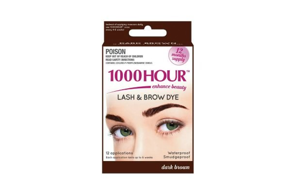 1000-hour-lash-and-brow-dye