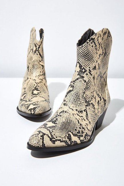 rubi shoes cowboy boots