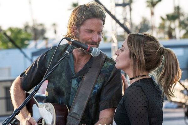 There will be someone missing from Bradley Cooper and Lady Gaga's Oscars' performance.