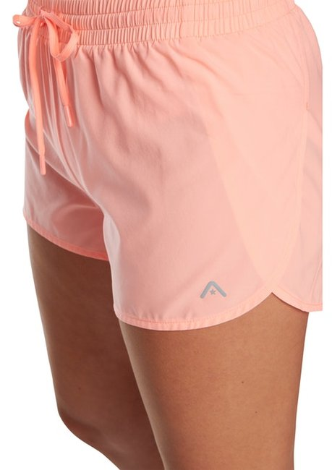 rockwear shorts