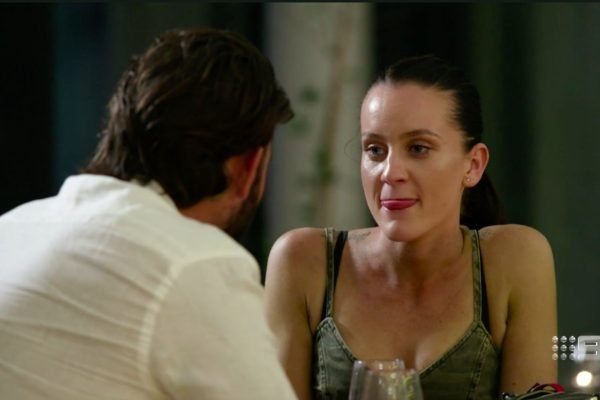 How Australia reacted to the most infuriating cheating scandal on Married at First Sight.
