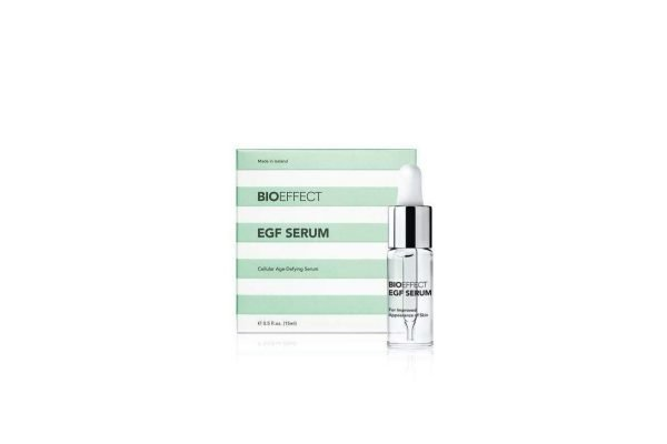 bioeffect-egf-serum