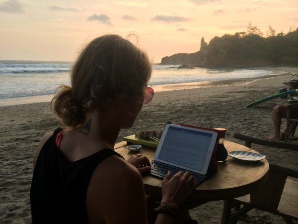digital-nomad-tips-inset