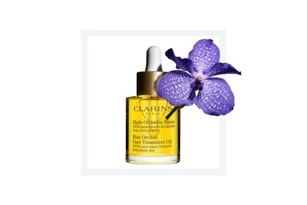 clarins-face-oil