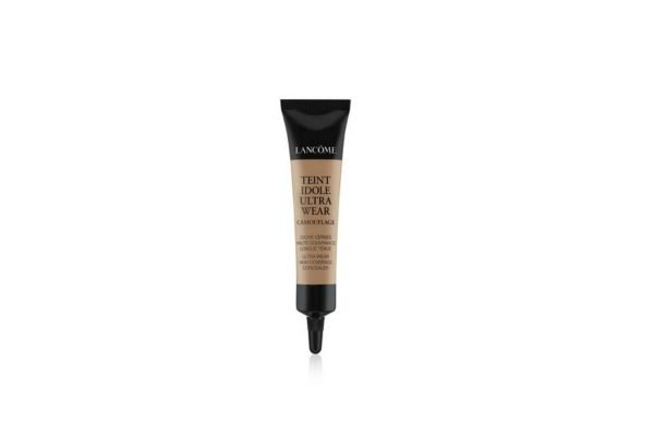 lancome-camouflage-concealer