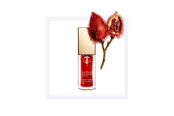 clarins-lip-oil