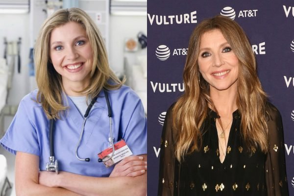 Where are they now? The cast of Scrubs, 18 years later