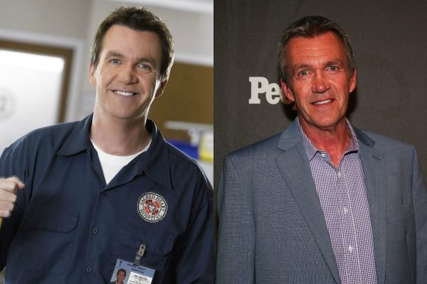 neil-flynn-scrubs-now