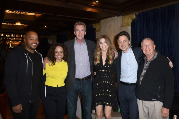 scrubs-cast-now