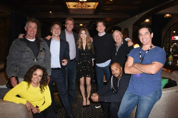 scrubs-cast-now-2
