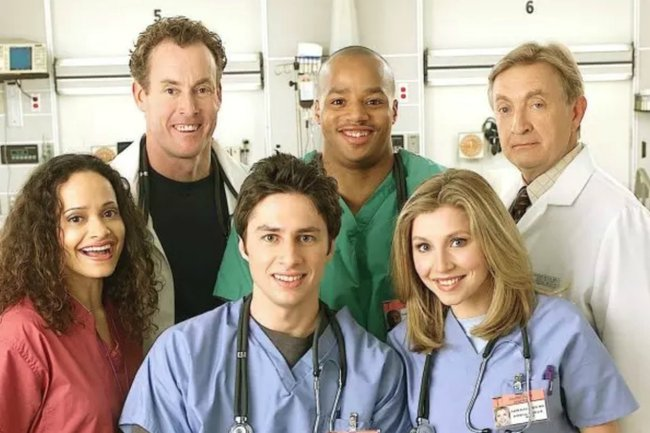 scrubs-where-are-they-now