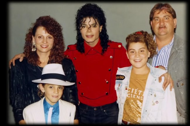 Watch Leaving Neverland Australia: How to watch online and