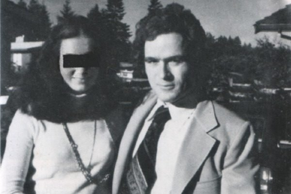 ted bundy girlfriend diane edwards