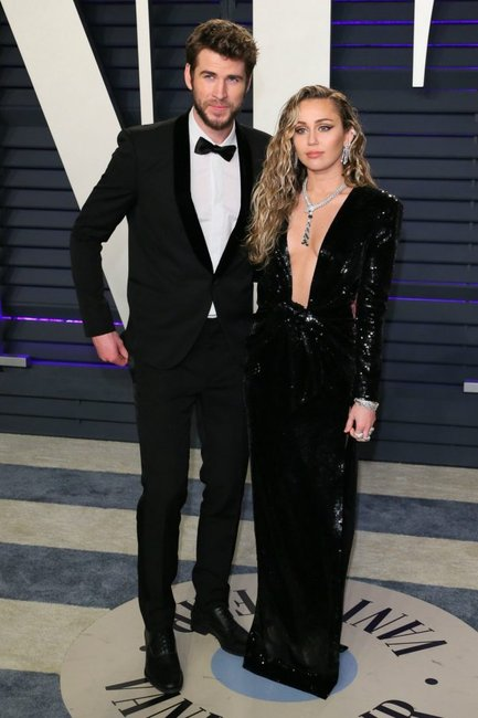 oscars-after-party-2019