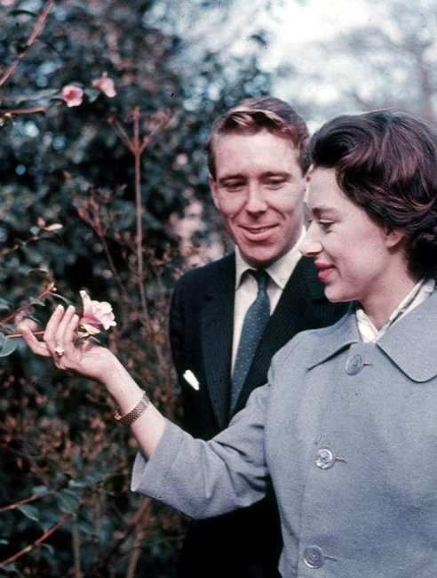 princess-margaret-engagement-ring