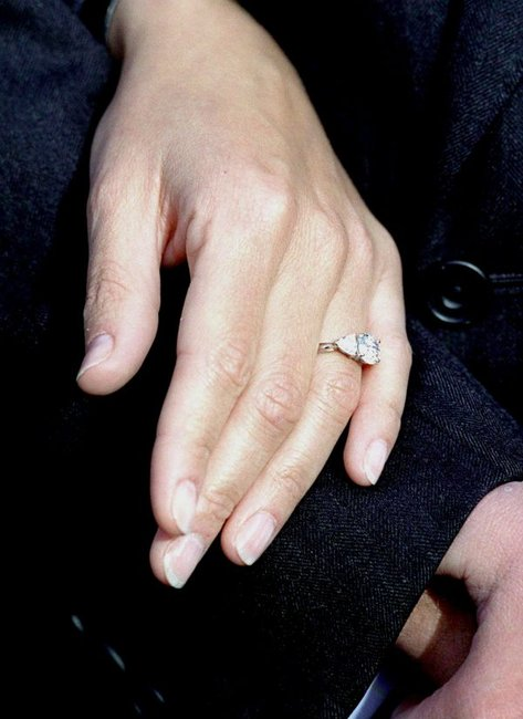 sophie-wessex-engagement ring