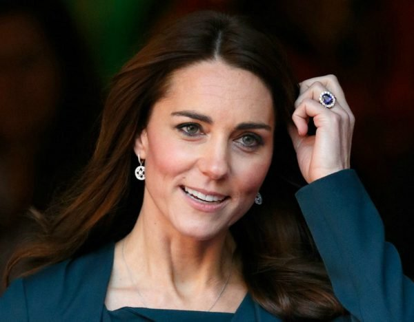 kate-middleton-engagement-rinf