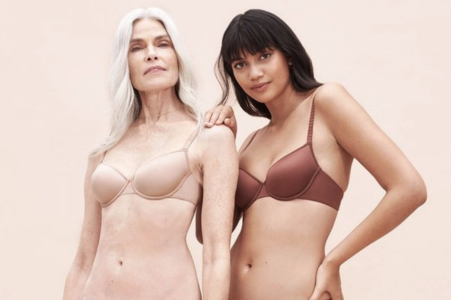 506e91ee9e ThirdLove bras has just announced a new