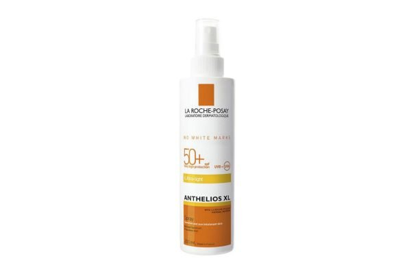 la-roche-posay-anthelios-xl-sunscreen