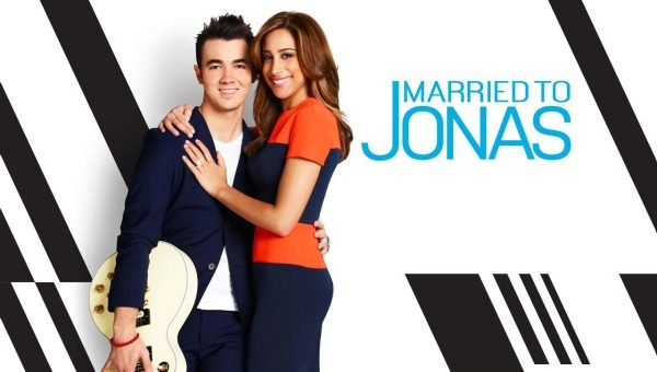 married-to-jonas