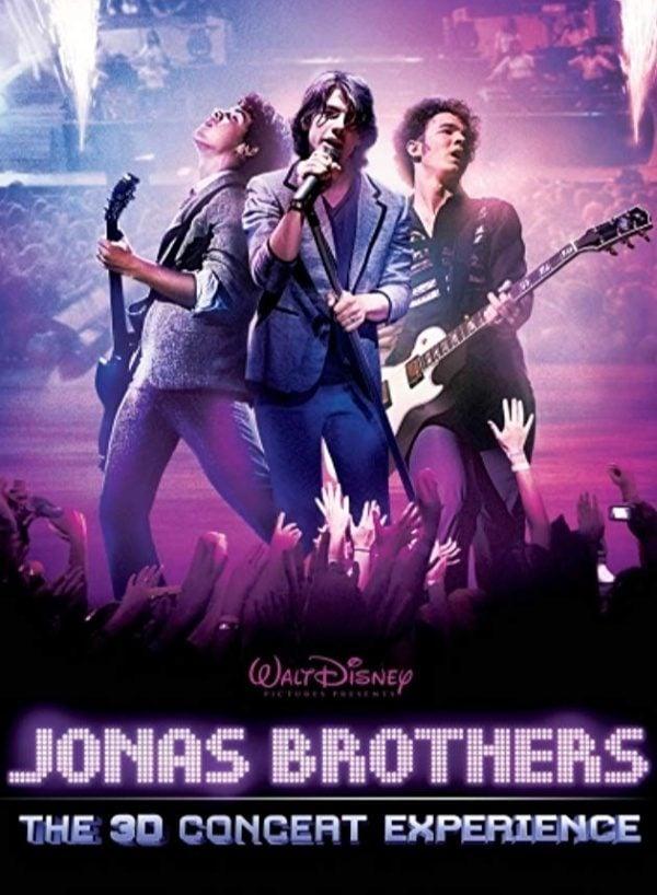 jonas-brothers-concert