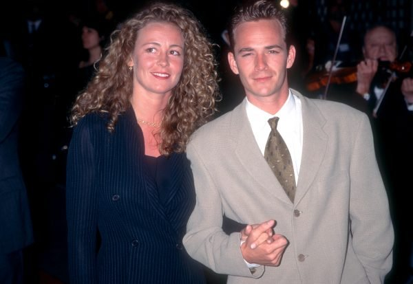 1995 World Music Awards